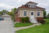 Home for sale: 11929 South Laramie Avenue, Alsip, IL 60803