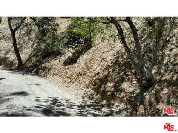 3953 Hopevale Dr., Sherman Oaks, CA 91403 Photo 16