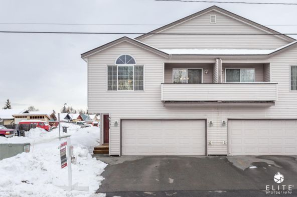 3801 E. 20th Avenue, Anchorage, AK 99508 Photo 3