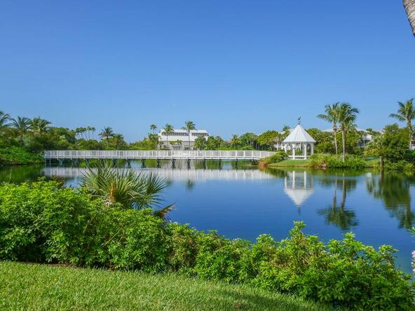 808 South Harbor Dr., Boca Grande, FL 33921 Photo 19