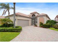 Home for sale: 6161 Evian Pl., Boynton Beach, FL 33437