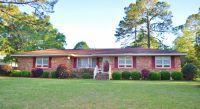 Home for sale: 140 White Dr., Fitzgerald, GA 31750