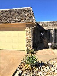 Home for sale: 210 N.W. 74th St., Lawton, OK 73505