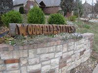 Home for sale: L19 Woodfield Dr., Highlandville, MO 65669