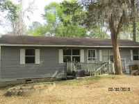 Home for sale: Community Rd., Pike Road, AL 36064