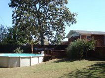 420 Greenwood Ave., Fort Smith, AR 72901 Photo 18