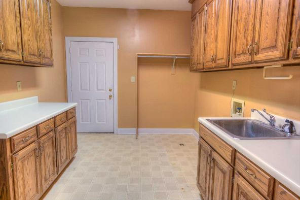 14061 Monte Vedra Rd. S.E., Huntsville, AL 35803 Photo 15