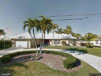 Home for sale: Bimini, Riviera Beach, FL 33404
