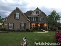 Home for sale: 26971 Seven Pnes, Harvest, AL 35749