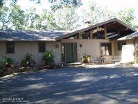 Home for sale: 23448 Wayfarer Ct., Auburn, CA 95602