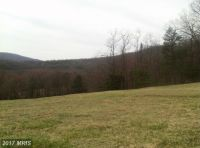Home for sale: 98 Lucky Spring Rd., Romney, WV 26757