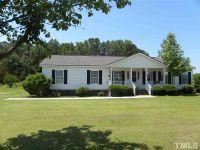 Home for sale: 9356 Nc 27 E. Hwy., Benson, NC 27504