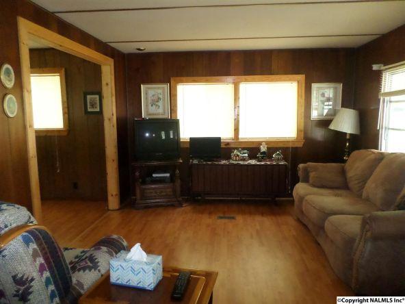 2860 Hwy. 68, Cedar Bluff, AL 35959 Photo 8