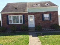 Home for sale: 122 Olga Rd., Wilmington, DE 19805