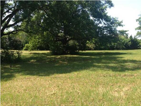 6274 Monticello Dr., Montgomery, AL 36117 Photo 4
