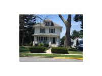 Home for sale: 126 N. Shipley, Seaford, DE 19973