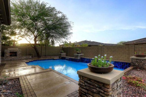 12796 W. Oyer Ln., Peoria, AZ 85383 Photo 41