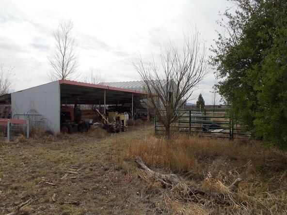 4115 W. Hopkins Rd., McNeal, AZ 85617 Photo 51