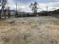 Home for sale: 8605 Star Brite Dr., Lake Isabella, CA 93240