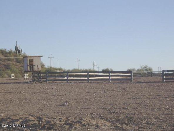 2046 N. Hwy., Dudleyville, AZ 85192 Photo 6