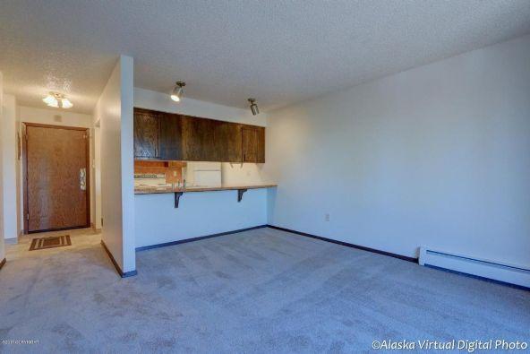 4433 San Ernesto Avenue, Anchorage, AK 99508 Photo 33