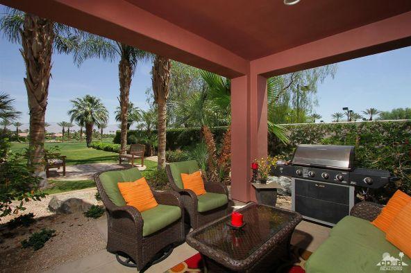 80292 Via Tesoro, La Quinta, CA 92253 Photo 1