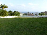 Home for sale: 1191 Pua Melia St., Kalaheo, HI 96741