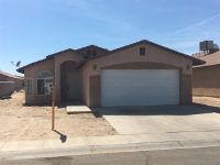 Home for sale: 1644 N. Nydia Ave., San Luis, AZ 85349