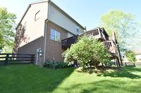 Home for sale: 4201 Mattea Ct., Lexington, KY 40514