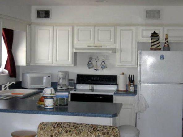 1265 Lagoon Avenue, Gulf Shores, AL 36542 Photo 6