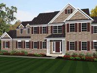 Home for sale: 1718 Ambrosia Circle, Harrisburg, PA 17110