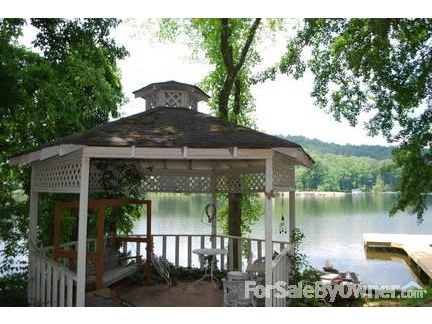 8188 Cedar Mountain Rd., Pinson, AL 35126 Photo 7