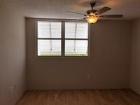 Home for sale: 3635 Seaside Dr., Key West, FL 33040