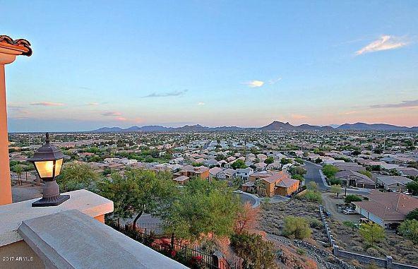 18802 N. 22nd St., Phoenix, AZ 85024 Photo 34