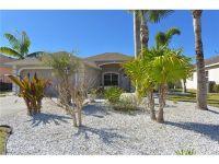 Home for sale: 7444 39th Ct. E., Sarasota, FL 34243