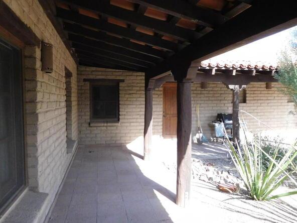 62 Rail X-Ranch Estates, Patagonia, AZ 85624 Photo 56