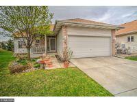 Home for sale: 345 Woodduck Cir., Woodbury, MN 55125