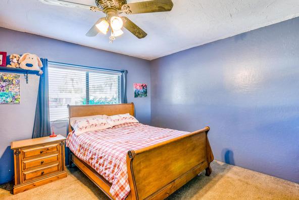 2451 E. Glencove St., Mesa, AZ 85213 Photo 7