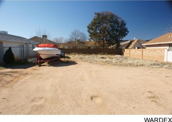 3649 E. N. Willow Rd., Kingman, AZ 86401 Photo 3