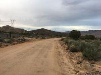Home for sale: 7340 N. Frerichs Ranch Rd., Hackberry, AZ 86411