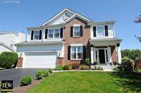 Home for sale: 1534 Schafer Avenue, Bolingbrook, IL 60490