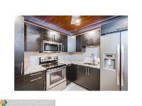 Home for sale: 134 S. Cypress Rd. 417, Pompano Beach, FL 33060
