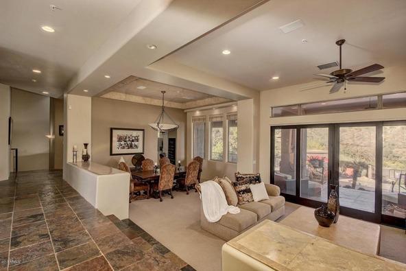 15641 N. Cabrillo Dr., Fountain Hills, AZ 85268 Photo 11
