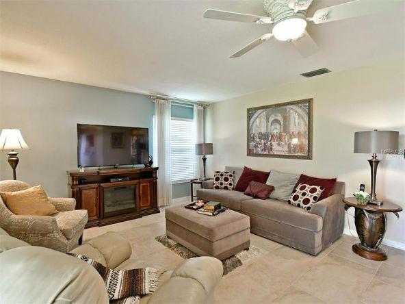 6914 8th Avenue W., Bradenton, FL 34209 Photo 11