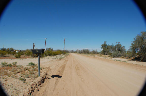 3951 N. Branding Iron Rd., Maricopa, AZ 85139 Photo 3