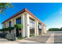 Home for sale: 1314 W. 5th St., Santa Ana, CA 92703