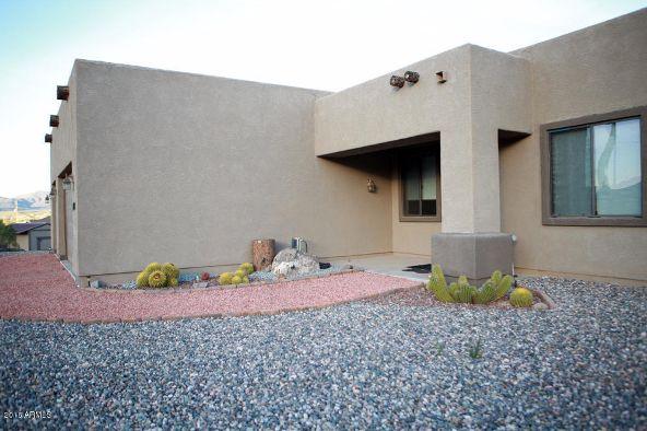 42707 N. 14th St., New River, AZ 85087 Photo 5