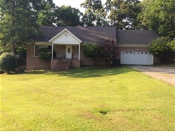 535 Co Rd. 1535, Cullman, AL 35058 Photo 5