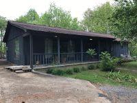 Home for sale: 2860 Richie Rd., Union City, TN 38261