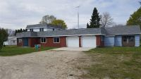 Home for sale: N4797 Hwy. 57 Rd., Chilton, WI 53014